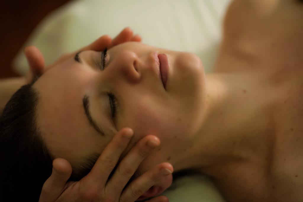 Massage Vancouver