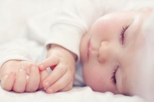 peaceful postpartum