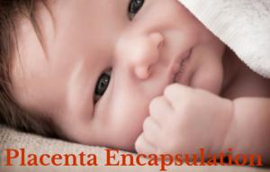 Placenta Services Vancouver